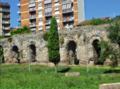 Acquedotto Alessandrino 31.PNG