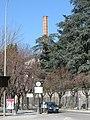 Acqui Terme (11655180146).jpg