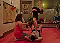 Acro handstand on chest with a spotter (DSCF2427).jpg