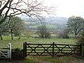 Across farmland from Cockley Hill - geograph.org.uk - 84108.jpg