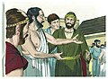 Acts of the Apostles Chapter 17-13 (Bible Illustrations by Sweet Media).jpg