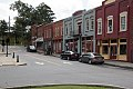 Adairsville Historic Shoppes 5.jpg