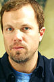 Adam Baldwin at 2005 Flanvention 2.jpg