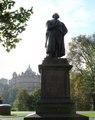 Adam Black Statue.tiff