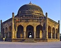 Adam Khan's Tomb.jpg