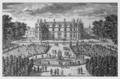 Adam Pérelle - Château de Villers-Cotterêts face nord, 1670.png