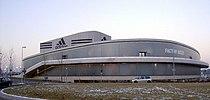 Adidas-factory-outlet-Herzogenaurach.jpg