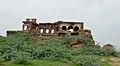 Ading fort raja fauda singh jat .jpg