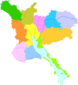 Administrative Division Jining.png
