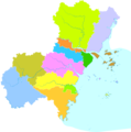 Administrative Division Wenzhou.png