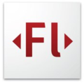 Adobe Flash Media Server v3.0 icon.png