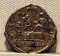 Adriano, denario, 117-138 ca. 01.JPG
