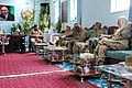 Advisers focus on ANCOP readiness, sustainment 150303-A-VO006-072.jpg
