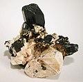 Aegirine-Zircon-Orthoclase-236633.jpg