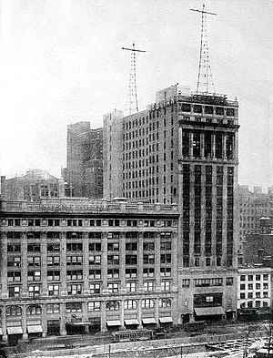 WJY (New York City) - Wikipedia