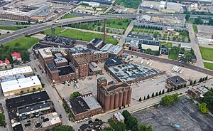 Aerial View of the Lemp Brewery.jpg