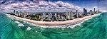 Aerial panorama of Surfer's Paradise.jpg