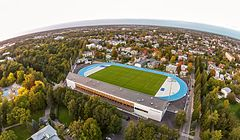 Aerial photo of Pärnu Beach Stadium.jpg