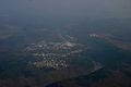 Aerial photograph 2014-03-01 Saarland 385.JPG