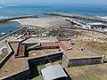 Aerial photograph of Forte da Lagarteira (1).jpg