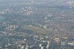 Aerial photograph of France 08-2013 04.jpg