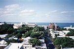 Aerial photographs of Florida MM00012279 (5985408552).jpg