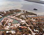 Aerial photographs of Florida MM00034212x (6990508506).jpg