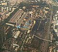 Aerial view of Badarpur Thermal Power Station by Sumita Roy Dutta P 20170305 114316 DF 1.jpg