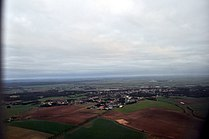 Aerial view of Longperrier, France 01.jpg