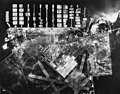 Aerial view of Naval Auxiliary Air Station Green Cove Springs, circa 1958 (NH 94200).jpg