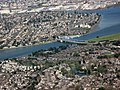 Aerial view of San Leandro Channel.jpg