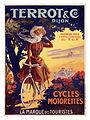 Affiche Cycles et motorettes Terrot.jpg
