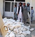 Afghan Soldiers Deliver Flood Relief Supplies DVIDS316257.jpg