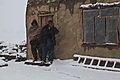 Afghan Uniformed Police ANA patrol 120213-A-LP603-149.jpg