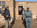 Afghan national police in Parwan province DVIDS75214.jpg
