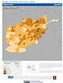Afghanistan Population Density, 2000 (6172431218).jpg