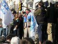 Afredo de Angeli BsAs-Congreso-08-07-08 (4).jpg