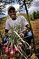 Africa Food Security 21 (10665132276).jpg