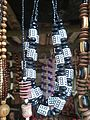 African bags and jewelry aburi gardens 24.jpg