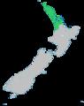 Agathis-australis-natural-range.png