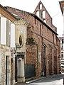 Agen - Chapelle Notre-Dame-du-Bourg -1.JPG