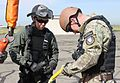 Agencies complete short-haul training 130419-Z-RR973-003.jpg