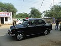 Agra 62 - car (40172059590).jpg