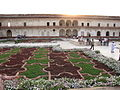 Agra Fort 33 (Friar's Balsam Flickr).jpg
