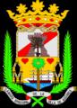 Aguimes escudo.png