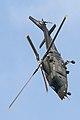 Agusta A109BA 8 (7567967558).jpg