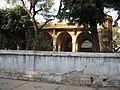 Ahmedabad2007-142.JPG