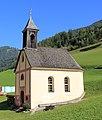 Aichhorner Kapelle6.jpg