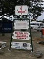 Aidsclock Paramaribo.JPG
