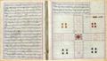 Ain-i Akbari, Victoria Memorial Hall, Acc.-No. R6-C215. Ca. 1800.png
